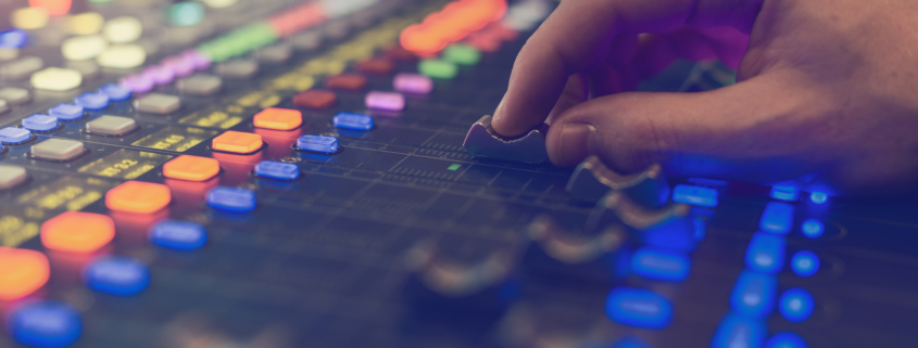 Best Broadcast boosts sales with invoice factoring