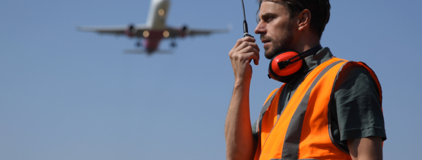 Global Aviation and Invoice Factoring
